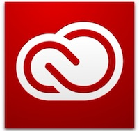 Adobe Creative Cloud rent your Creative Suite license