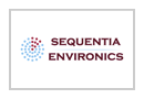 Sequentia Environics Gartner study