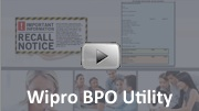 Wipro BTO Utility Concept Product launch